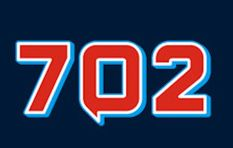 702 listener? Share your thoughts with us