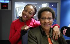 Brigalia Bam reflects on her life and leadership in SA  politics
