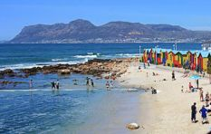 Cape Town's will release new plans to involve communities in tourism offerings
