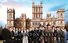 Big-screen adaptation of Downton Abbey beats Stallone and Pitt at US box office
