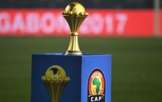 Egypt bus attack raises security concerns ahead of Afcon