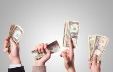 How to raise funding (at each stage of your business' growth)