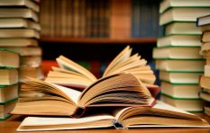 4 best business books of 2015 (by Ian Mann)