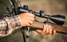US pro hunting lobby group set to auction big game hunts in SA to raise funds
