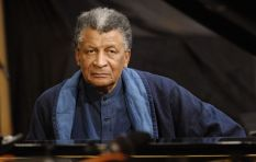Abdullah Ibrahim and Ekaya to headline benefit concerts for Thabo Mbeki Library