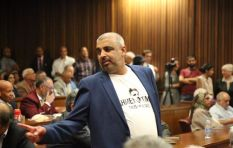 Ahmed Timol's nephew speaks: Justice four decades after his uncle's death