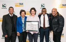 Komati Foods wins 2019 Nedbank Business Ignite