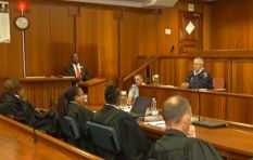 General Council of the Bar of SA distances itself from Omotoso lawyer Daubermann