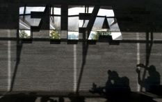 What to make of the Fifa mess (and Tokyo Sexwale's questioning by a US jury)