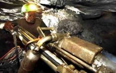 Why downgrade and JZ's Cabinet reshuffle will bash mining (employer of 493 000)