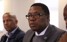 Boy shot and killed by father was 'promising leader' - Education MEC