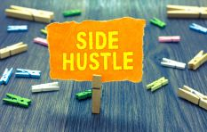 How to start a side hustle in South Africa