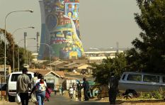 Life getting better for Gauteng residents, survey finds