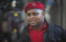 Tito Mboweni, Pik Botha, VBS and Floyd Shivambu - no holds barred on The Debrief