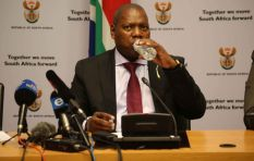 There's no truth in this - PIC CEO on allegations against Zweli Mkhize