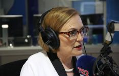 Zille loses court application against Public Protector on colonialism tweets