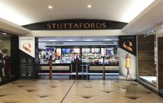 Stuttafords dies on 1 August. There are lessons to learn