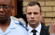 'Appealing Oscar Pistorius' conviction a waste of taxpayer money'