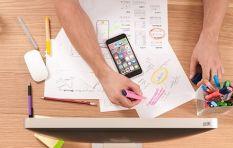 SA recruitment app, Giraffe, front-runner in global start-up competition