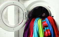 Laundry piling up? Tips on how to keep clothes fresh and avoid wasteful washing