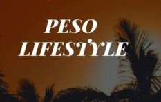 Travel Feature: How to get an authentic feel of Durban with Peso Lifestyle
