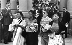 #colouredexcellence celebrates inspiring stories