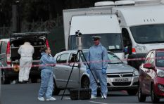 Death toll rises to 5 in UK attack, Parliament to sit as normal