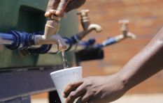 SA must invest in wastewater technology to curb water crisis, says analyst