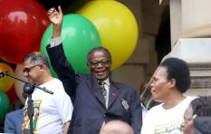 IFP says historic conference ready to elect successor to Mangosuthu Buthelezi