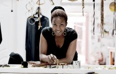 Kenya's fashion industry gaining traction in business