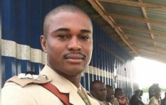 Ghana: Residents flee their homes after a gruesome murder of young soldier