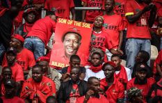[LISTEN] An in-depth look at the EFF manifesto and whether its feasible or not