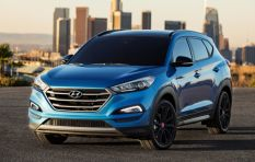 [Watch] TV ad for facelifted Hyundai Tucson… it's not good!