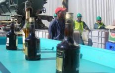 Gauteng Liquor Board denies decision to extend liquor trading hours on Sunday