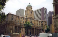 City of Joburg promises to spend 60% of budget on uplifting poor