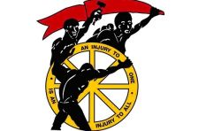 The real reasons why Numsa and Cosatu split