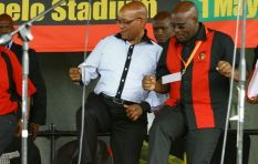 SACP calls for Tripartite Alliance to critically iron out divisions