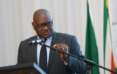 Makhura set to deliver Gauteng Sopa on Monday
