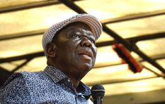 'Tsvangirai was a symbol of hope in Zimbabwe'