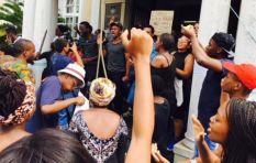 Union wants free varsity fees for school teachers' kids