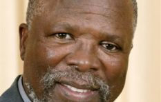 #TimeOut with John Kani