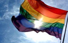 Gay SA Radio comes out online to highlight LGBTI realities