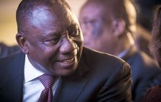 Minimum wage panel set to announce new wage proposal - Ramaphosa