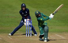 Proteas women exceeded expectations in World Cup