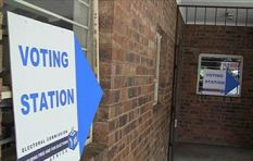 [LISTEN] IEC pleads for more time to update voters' roll