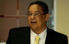 McBride to implicate thirty high profile individuals in his testimony