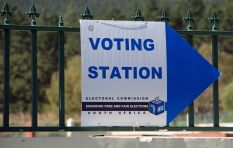5 categories of people eligible to apply for IEC special votes