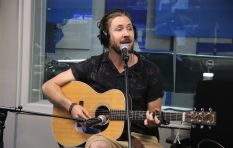 #702Unplugged: Jeremy Loops talks being on the road and music