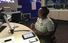 Department of Social Development confirms it paid SABC to interview Dlamini