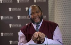 No jobs and lack of education biggest drivers of poverty in SA - Pali Lehohla